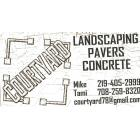 Courtyard Services Inc