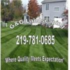 G & G Landscaping & Lawn Care