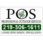 Professional Outdoor Service