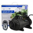 AquaSurge Adjustable Flow Pond Pumps