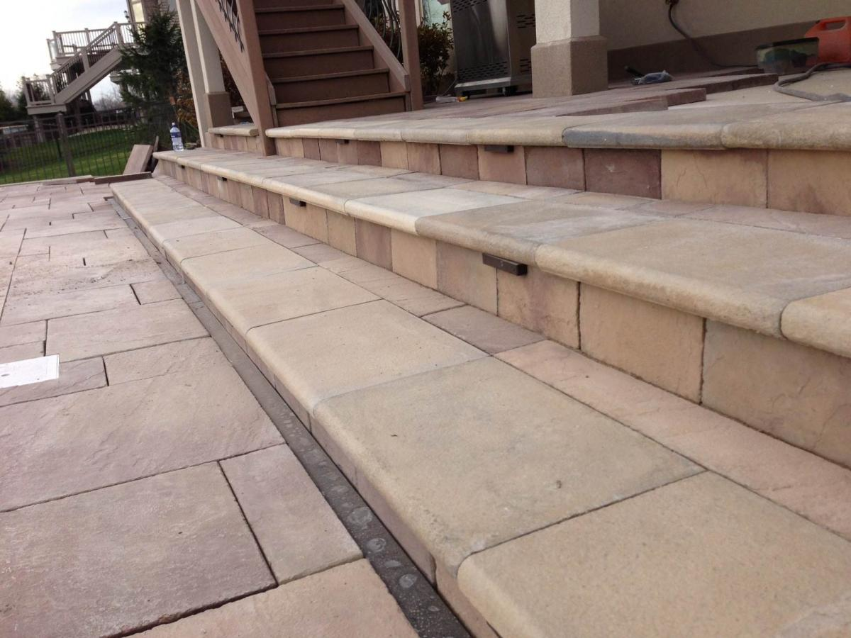 Bullnose Coping | Coping | Pavers & Retaining Walls ... Rosetta Stone Login