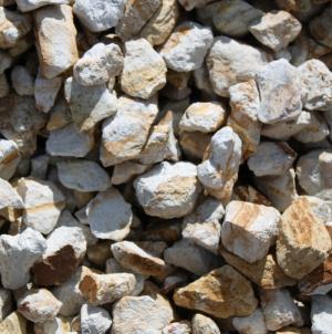 Decorative stone stone niemeyer 39 s landscape supply - Decorative stones online india ...