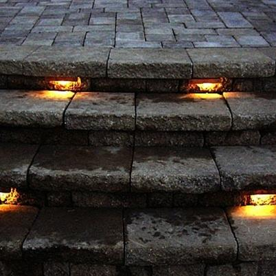 Switched Plaster Wall Lights : Integral Lighting Integral Lighting Wall & Specialty Lights Outdoor Lighting Niemeyer s ...
