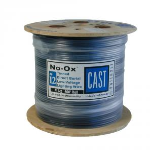 #12/2 No-Ox® Wire (500 ft.)