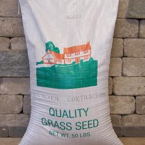 Contractors Grass Seed