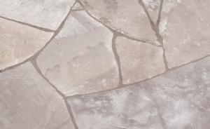 Mountain Crest Flagstone
