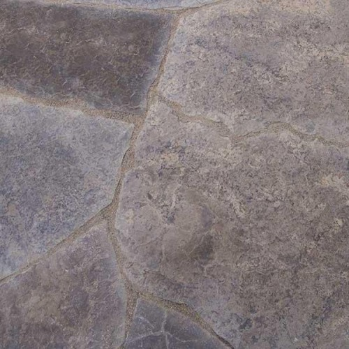 Hickory Gray Supreme Flagstone