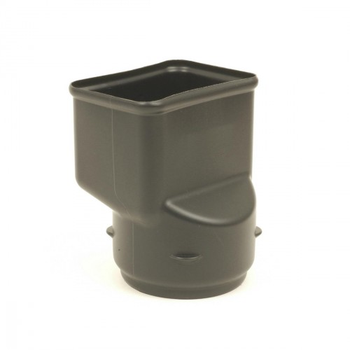 Downspout Adapter