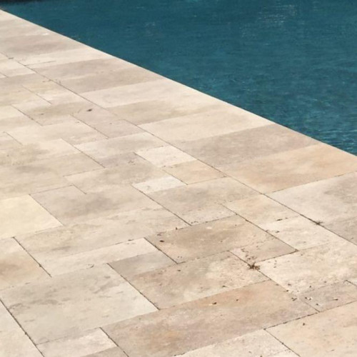 Marmiro Stones® Terra Travertine