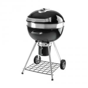 Rodeo PRO22K-LEG 22.5-Inch Professional Charcoal Kettle Grill