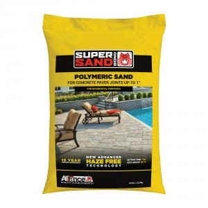 Gator Super Sand Bond