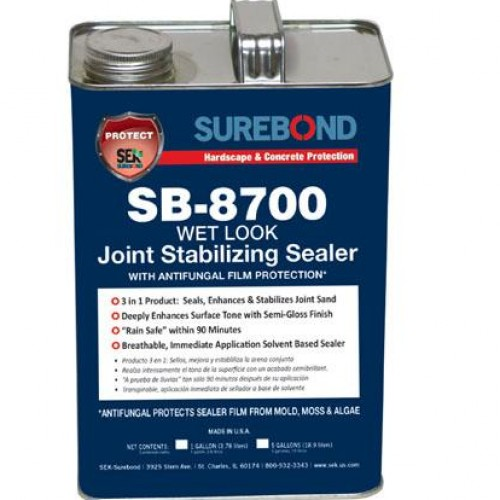 Surebond Joint Stabilizing Sealer SB-8700