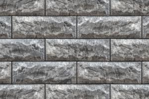 Granite Fusion Pitched Face